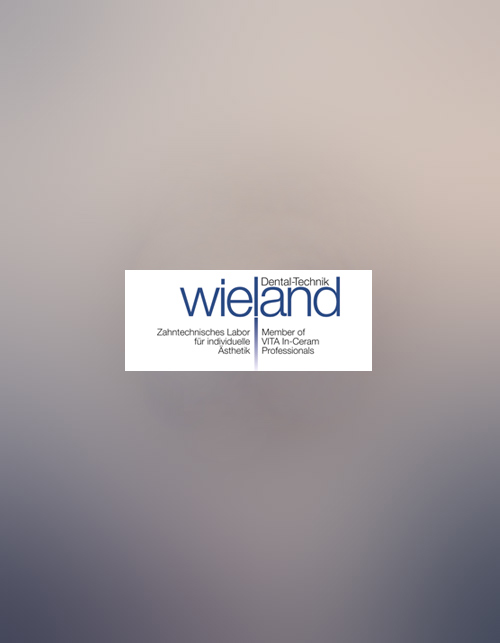 Dental-Technik Wieland